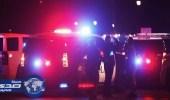 طالب جامعي يقتل ضابط شرطة في تكساس
