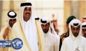 """سجين فرنسي يكشف حقيقة حبس فرع """" بن علي """" في سجون الدوحة"""