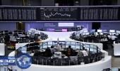 انخفاض مؤشرات الأسهم الأمريكية وارتفاع الأوروبية