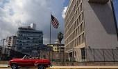 أمريكا تعين سفيرا جديدا في كوبا