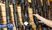 اعتقال 5 أشخاص في الشيشان بتهمة تصنيع وبيع الأسلحة
