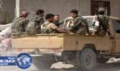 قوات سوريا الديمقراطية تعلن موعد الهجوم الأخير على الرقة