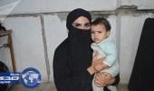 زوجة داعشي شارك في حرق الطيار الأردني تكشف وحشية التنظيم الإرهابي