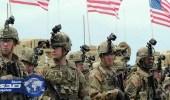 مقتل واصابة 8 جنود في حادث بمركز تدريب للجيش الأمريكي