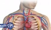 تقنية حديثة لتنشيط الجهاز اللاإرادى المنظم للوظائف التلقائية بالجسم