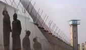 إيران تعدم 7 معارضين مدعية تجارتهم في المخدرات