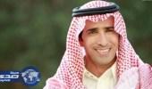 """تغريدة لـ """" فايز المالكي """" تشعل مواقع التواصل"""