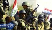 """عمليات الحويجة تعلن تحرير 28 قرية بـ """" كركوك """" العراقية"""