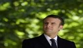 موقع جنسي يثير غضب القيادة في فرنسا