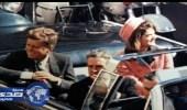 ترامب يفرج عن آلاف الوثائق المتعلقة باغتيال جون كينيدي