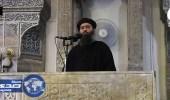 سر تهديد داعش لوسائل الإعلام