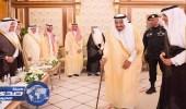 """مدير جامعة الطائف يشكر خادم الحرمين لتدشين مشروع """" الطائف الجديد """""""