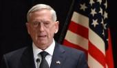 وزير الدفاع الأمريكي يحذر كوريا الشمالية من خطورة استخدام السلاح النووي