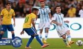 تسريب قمصان منتخبات كأس العالم 2018