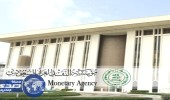 النقد العربي توجه المؤجرين المرخصين بتأسيس شركة