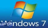 """"""" مايكروسوفت """" تعترف بفشل """" ويندوز """" كنظام تشغيل للجوالات"""