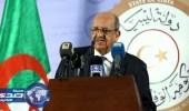 المغرب تستدعي سفيرها في الجزائر بسبب تبييض أموال الحشيش