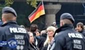 صدق أو لا تصدق.. سرقة وزير داخلية ولاية ألمانية