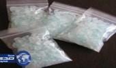 مكافحة المخدرات تحذر من مادة كيميائية منتشرة تؤدي لارتكاب جريمة قتل