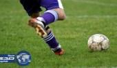نتائج مباريات الجولة الثالثة لكأس الاتحاد