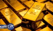 الذهب يسجل أدنى إغلاق عند 1.3% أو 1286.2 دولار