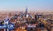 صندوق الاستثمارات يرفع قيمة أصوله إلى 1.5 تريليون ريال بحلول 2020