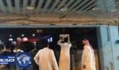 ضبط 5 مخالفات وإغلاق 6 محال اتصالات في حملات لعمل الرياض