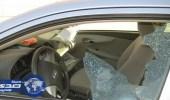 شرطة الرياض تقبض على 5 مواطنين ارتكبوا 90 حادثة سرقة