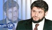 """محامي المعتقل حميدان التركي ينتصر على """" FBI """""""