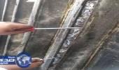 بالصور..إحباط تهريب 1.5 مليون حبة كبتاجون في ميناء الدمام