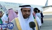 """أمين عام """" الصادرات """" : المشاركة في معرض بغداد تهدف لتحسين العلاقة الاقتصادية"""