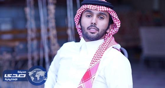 """بالفيديو.. مفاجأة محمد فلاح بعد رسالة والده في """" زد رصيدك """""""