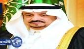أمير الرياض يستقبل المفتي