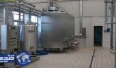 ارتفاع أسعار الزبد يهدد صناعة البسكويت الشهيرة في اسكتلندا