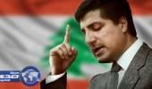 القضاء اللبناني يصدر حكما بحق قتلة الرئيس الأسبق بشير الجميل