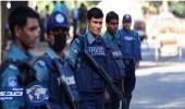 اعتقال زعماء أكبر حزب إسلامي في بنجلاديش