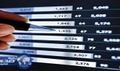 تداول 116 مليون سهم بقيمة 2.5 مليار ريال خلال تعاملات اليوم