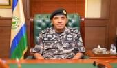 اللواء الطويرقي يباشر مهام عمله قائداً لقوات أمن المنشآت