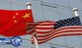 بكين تنفي اختراقاً اليكترونياً لأمريكا