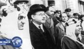 تفاصيل زيارة الملك فيصل لروسيا قبل 85 عاماً