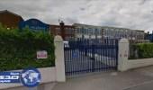 """بريطانيا تعاقب المدارس الإسلامية لـ """" منع الاختلاط بين الطلاب """""""
