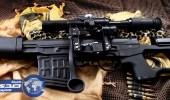 ارتفاع معدل صادرات الأسلحة البريطانية إلي المملكة