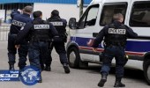 فرنسا: منفذ حادث الطعن في مارسيليا تونسي