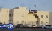افتتاح قاعة الملك فيصل ومعملا للحاسب الآلي بسجن الأحساء