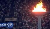 تفاصيل انطفاء شعلة أولمبياد طوكيو بعد وعود اشتعالها للأبد
