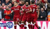 كلوب يعلق على تعادل ليفربول ونيوكاسل: ضيعنا فوز سهل