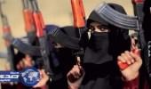 التنظيمات التكفيرية تركز على تجنيد النساء بمصر