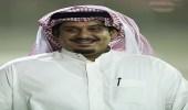 رئيس الهلال يكشف مخاوفه من مباراة البطولة الآسيوية