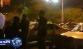 بالفيديو.. تظاهرات ليلية يقيمها المواطنون المنهوبة أموالهم في الأحواز