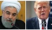 البيت الأبيض ينفي مزاعم طهران بطلب ترمب لقاء روحاني